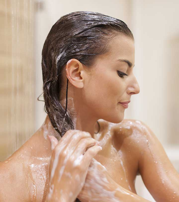 Hair Care Tips Every Woman Should Know Cavawoman